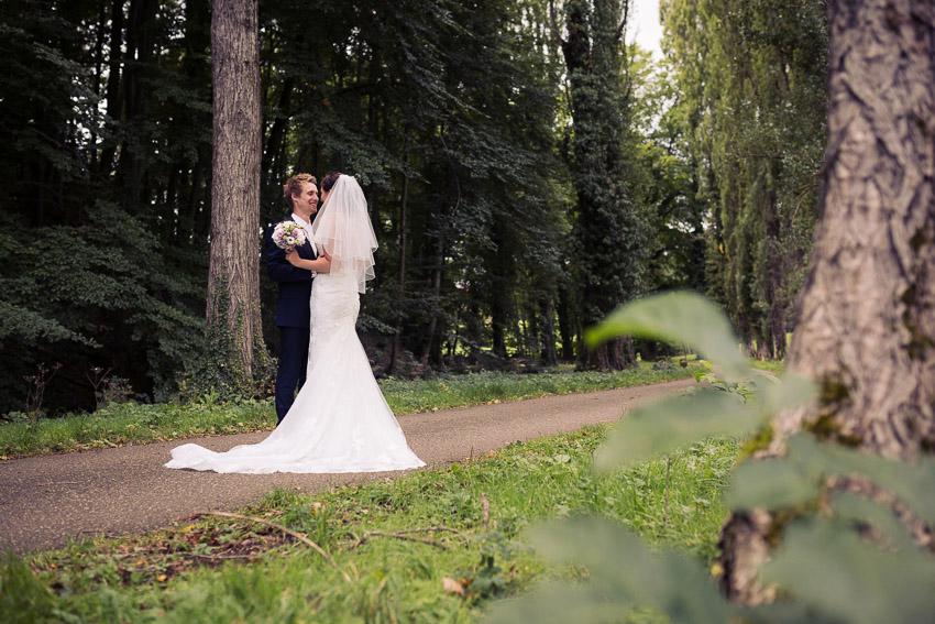 photographe mariage au domaine de la lance