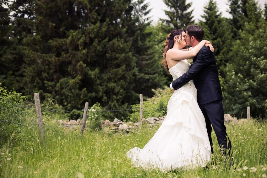 photographe mariage jura bernois