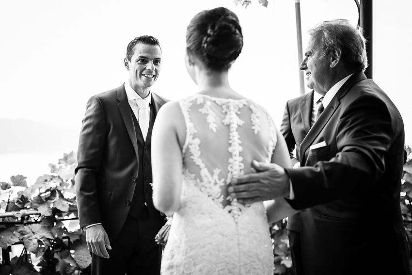 photographe mariage lavaux