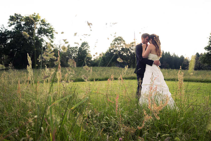 photographe mariage pro jurassien