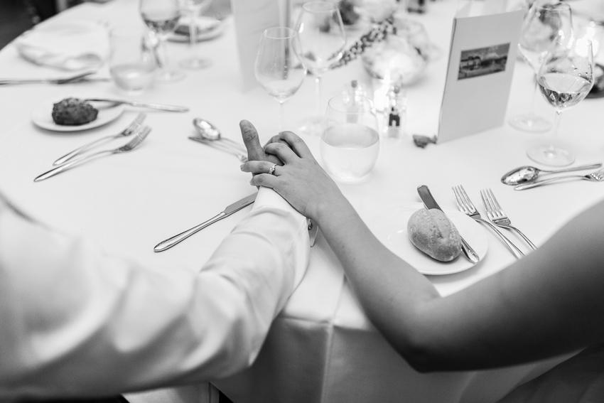 Photographe de mariage Vevey