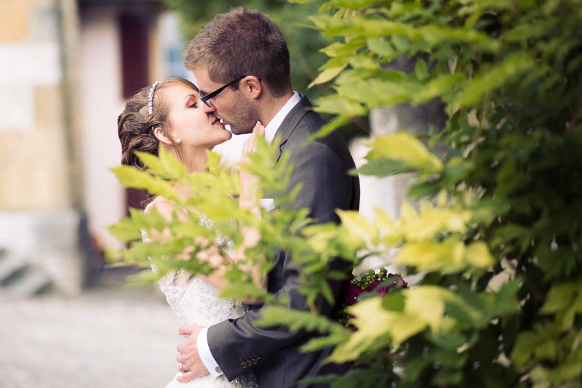 photographe de mariage en suisse romande et dans le canton de Berne