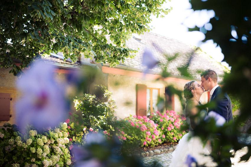 ceremonie-mariage-exterieur-bevaix