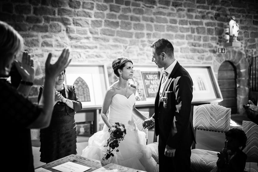 mariage civil canton de fribourg