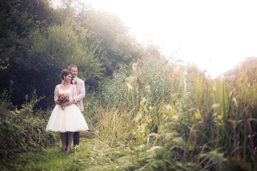 mariage dans le canton du jura