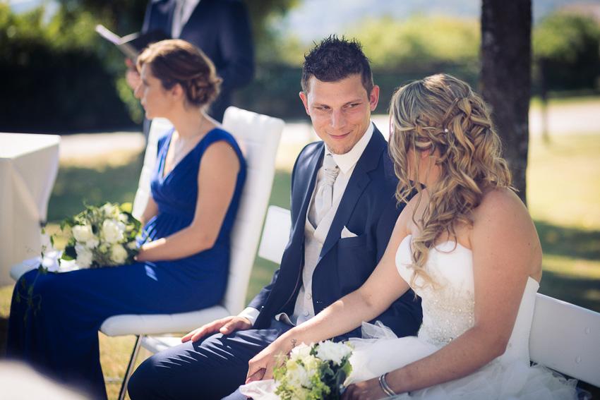mariage laique dans le canton de Neuchatel