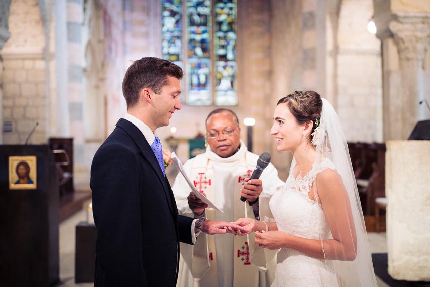 mariage abbatiale de romainmotier