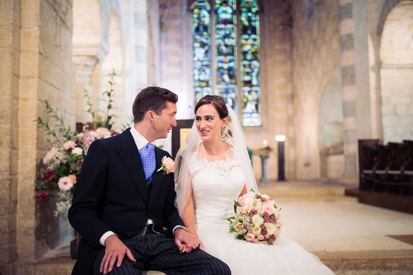mariage romainmotier vaud