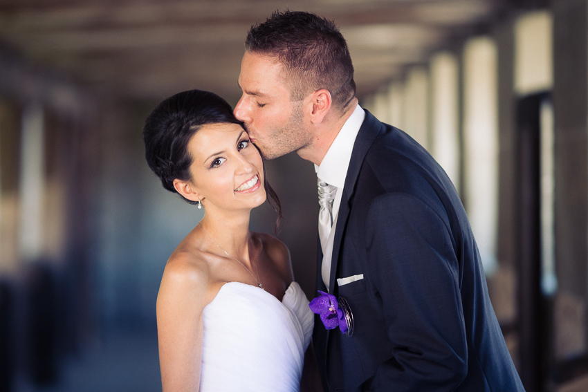 Mariage en suisse romande