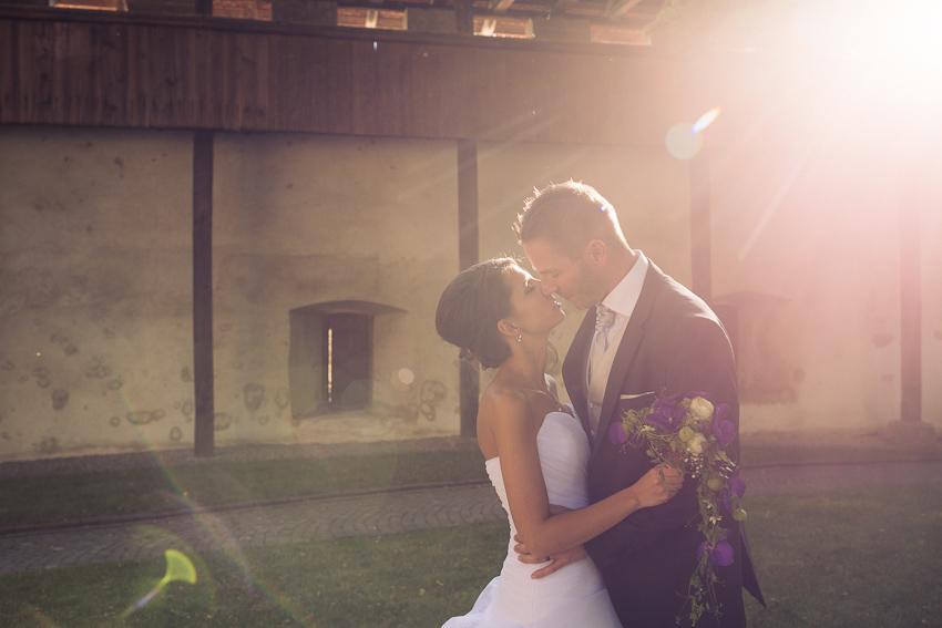 photographe de mariage sur fribourg à romont