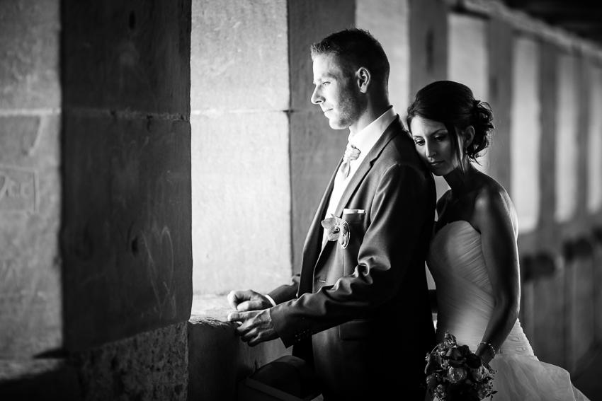 photographe de mariage fribourg