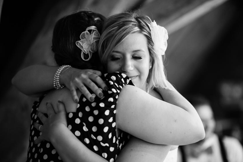 photographe de mariage vue-des-alpes