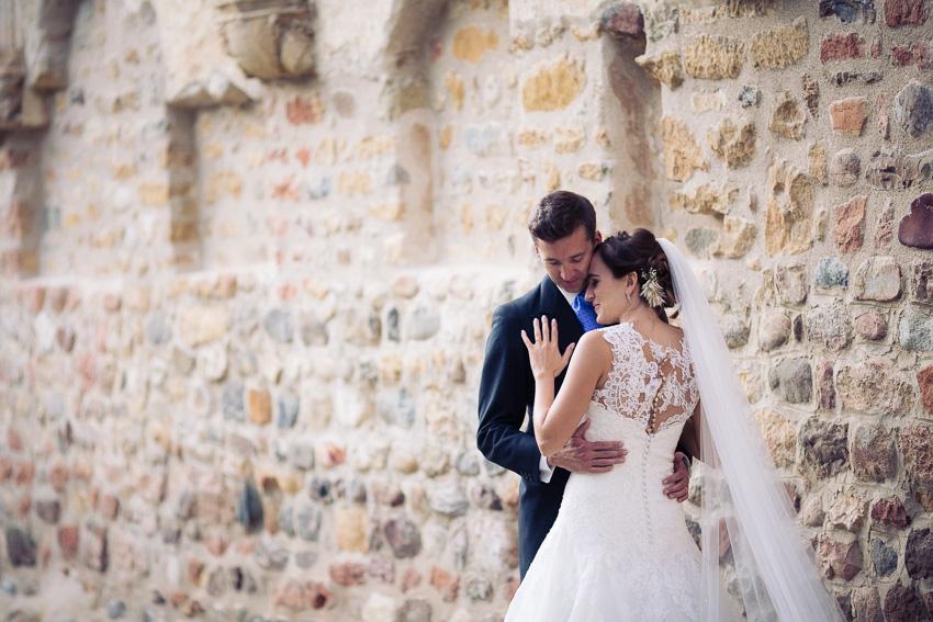 photographe de mariage à Romainmotier