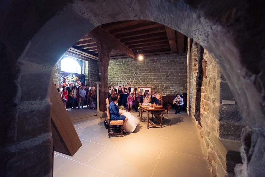 salle mariage musee du vitrail de romont