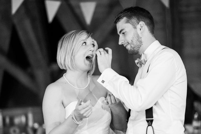 soiree du mariage à la vue-des-alpes