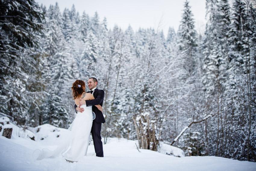 mariage-dans-la-neige