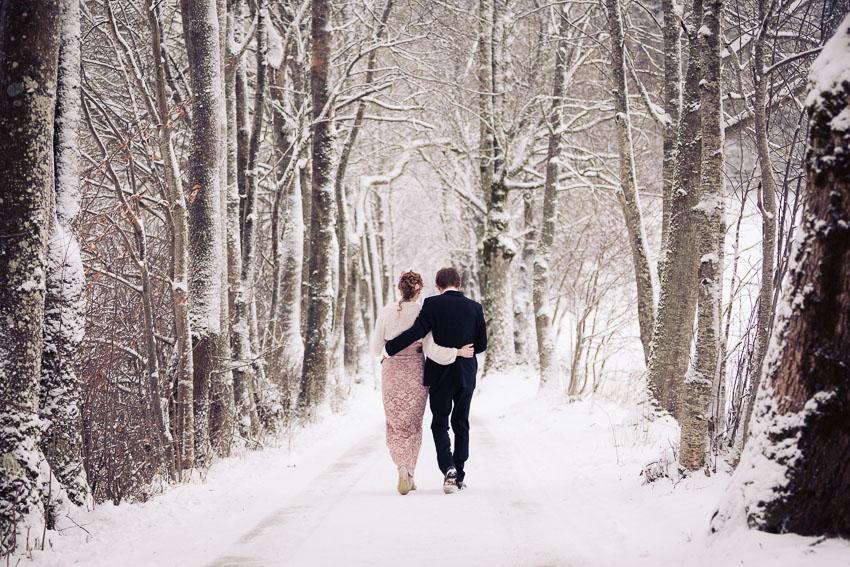 photographe-mariage-hiver