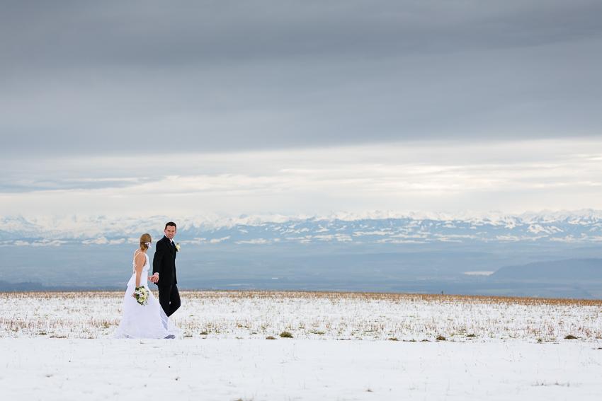 un-mariage-en-hiver