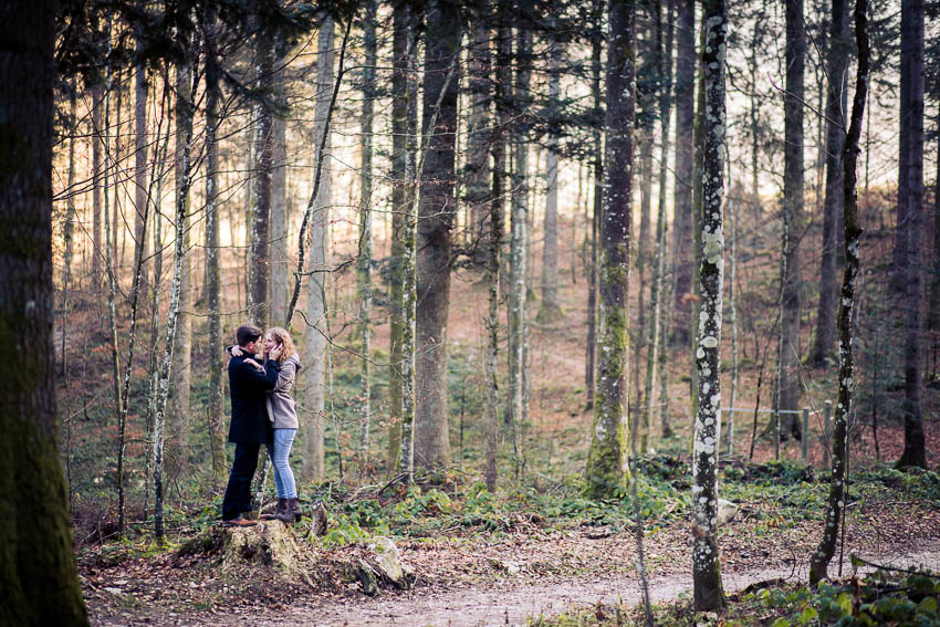 shooting_engagement-suisse