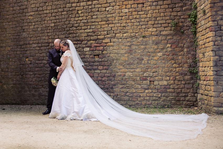 Se marier en suisse