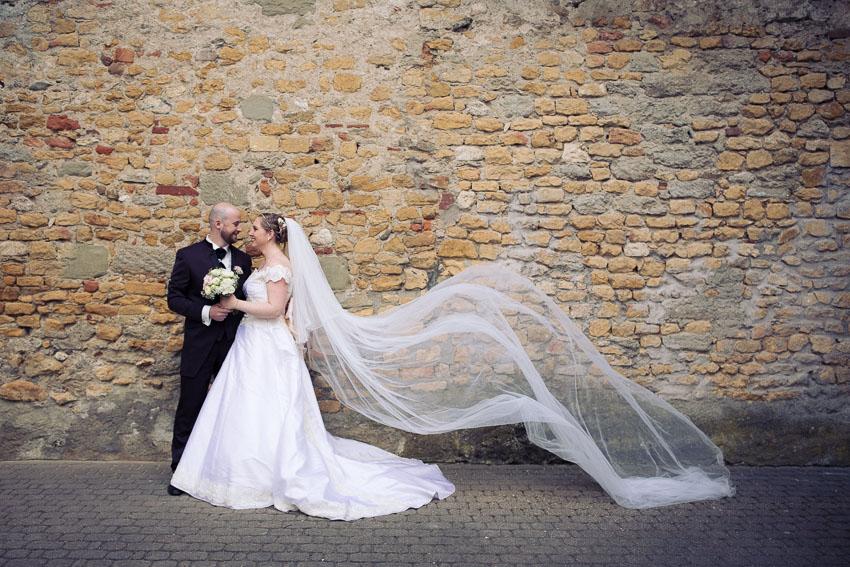 Photographe Mariage à Villars-sur-Glâne