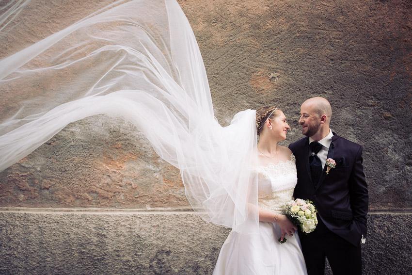 Photographe mariage canton de Vaud