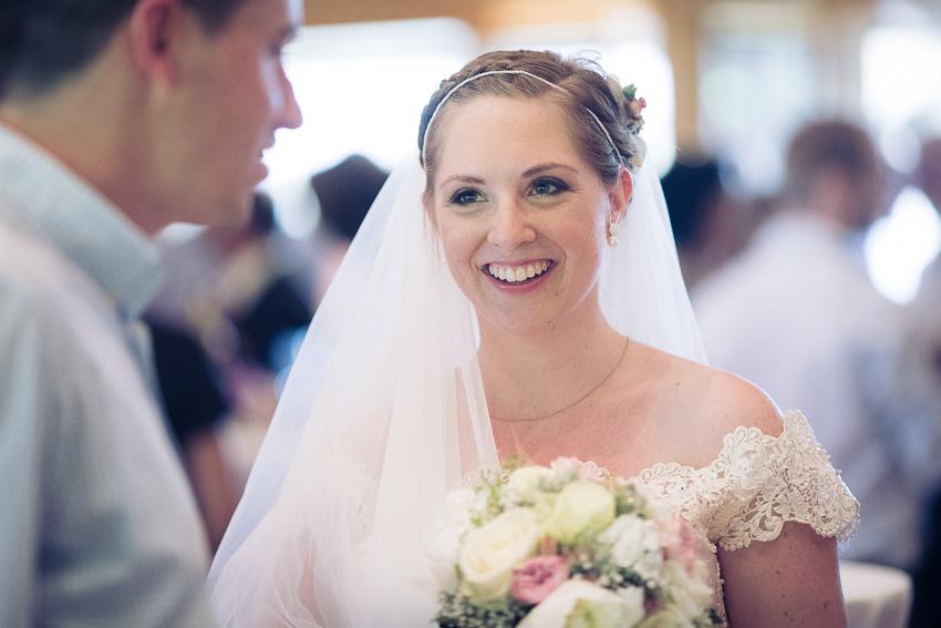 Tarifs photographe de mariage