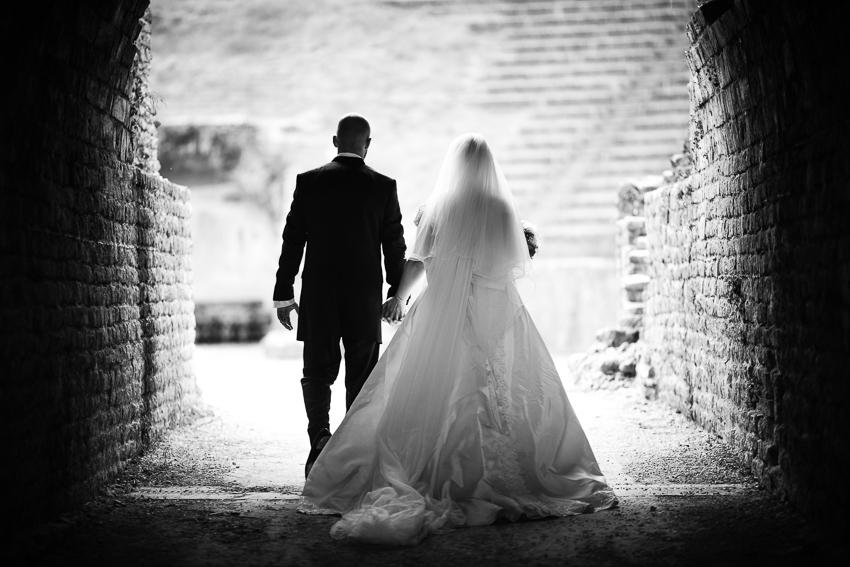 Mariage suisse romande