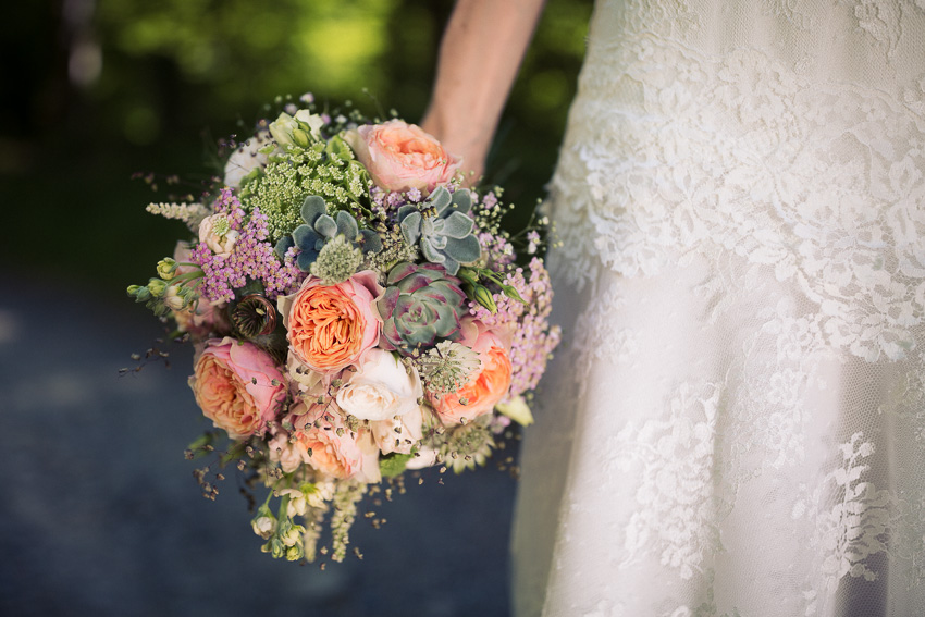 photographe de mariage canton de Vaud