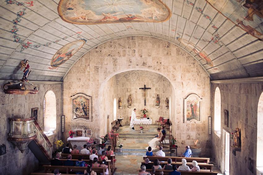 Eglise Matran Fribourg
