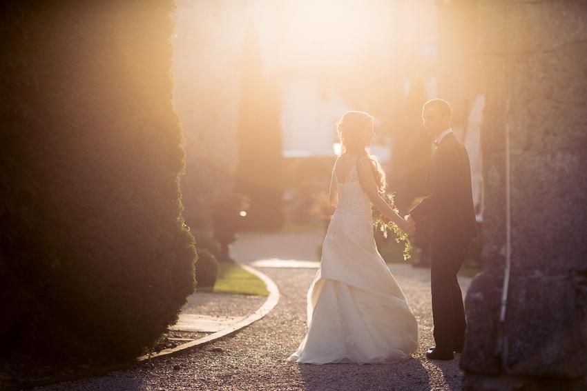 Photographe de mariage dans les cantons de Vaud et Fribourg