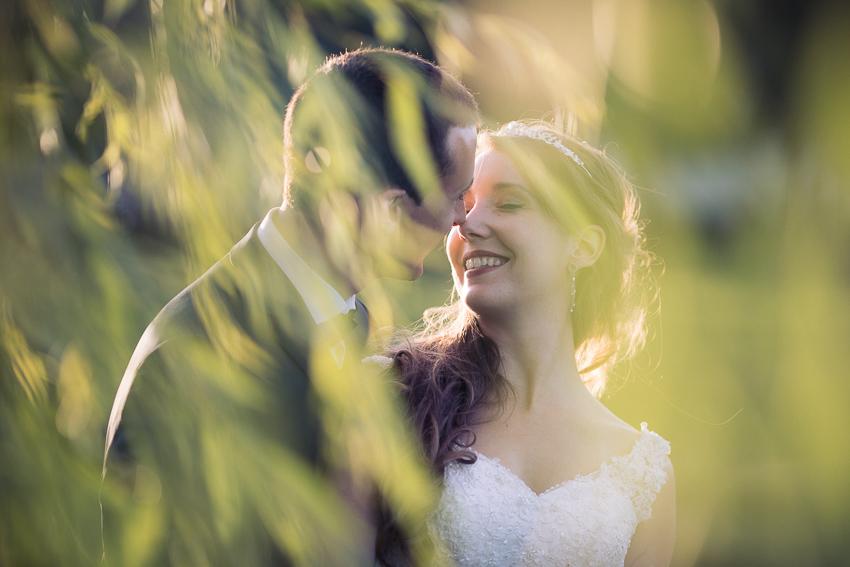 Mariage dans le canton de Fribourg