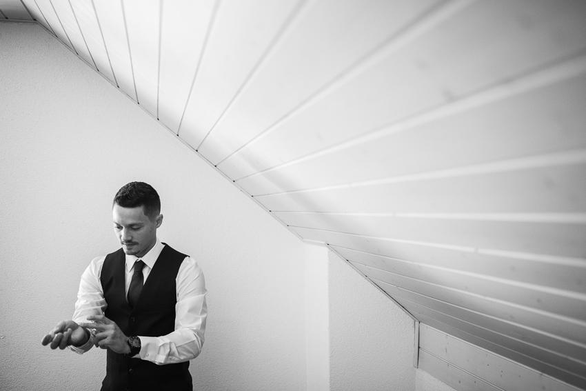 photographe de mariage à Fribourg
