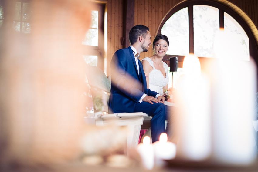 photographe de mariage neuchâtel