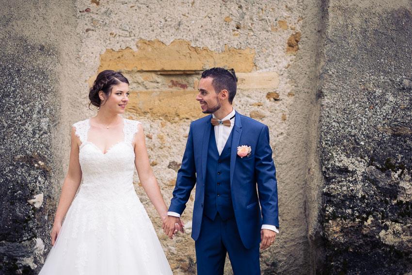 photographe de mariage Bonvillars