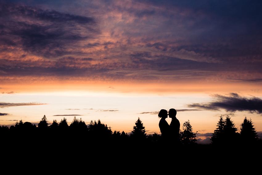Mariage dans les cantons de Vaud et de Neuchâtel